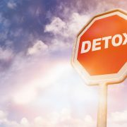 Drug Detox at Home Tips