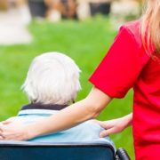 Home Hospice Care in Palos Verdes