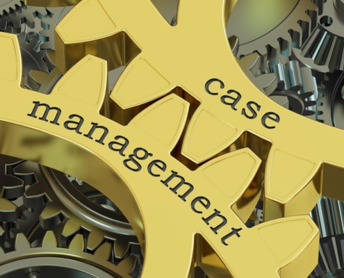 Case Management in Healthcare