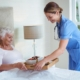 How to Hire a Nurse After Surgery